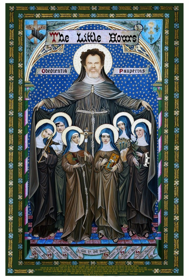 The-Little-Hours-Movie-Poster