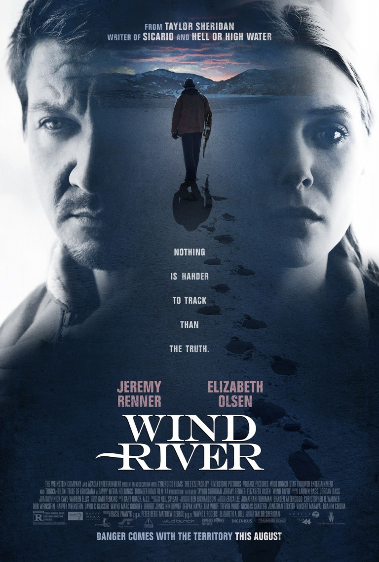 wind_river_ver2_xlg