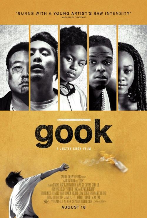 gook-movie-poster-01-1000x1481