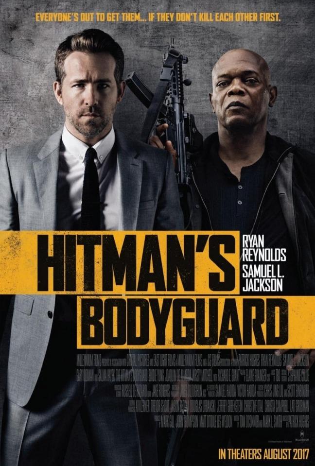 hitmansbodyguard-poster1