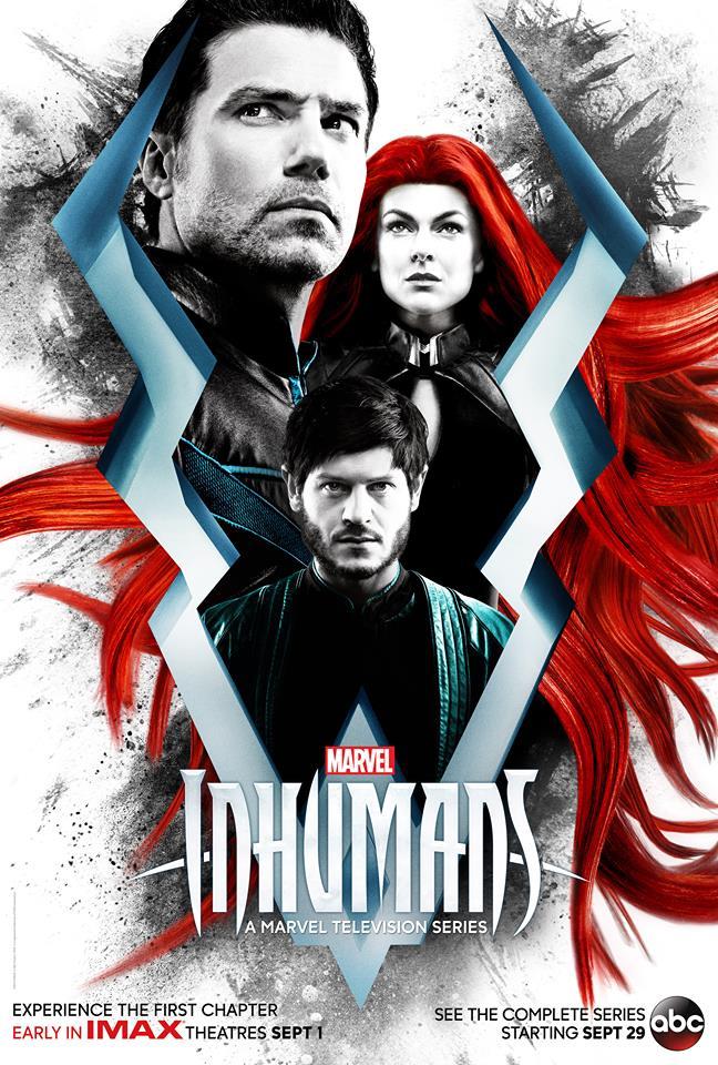 inhumans-poster-2