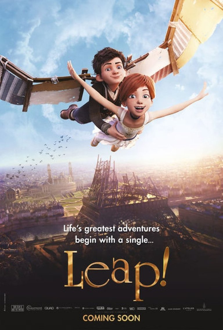 Leap!-2017-movie-poster