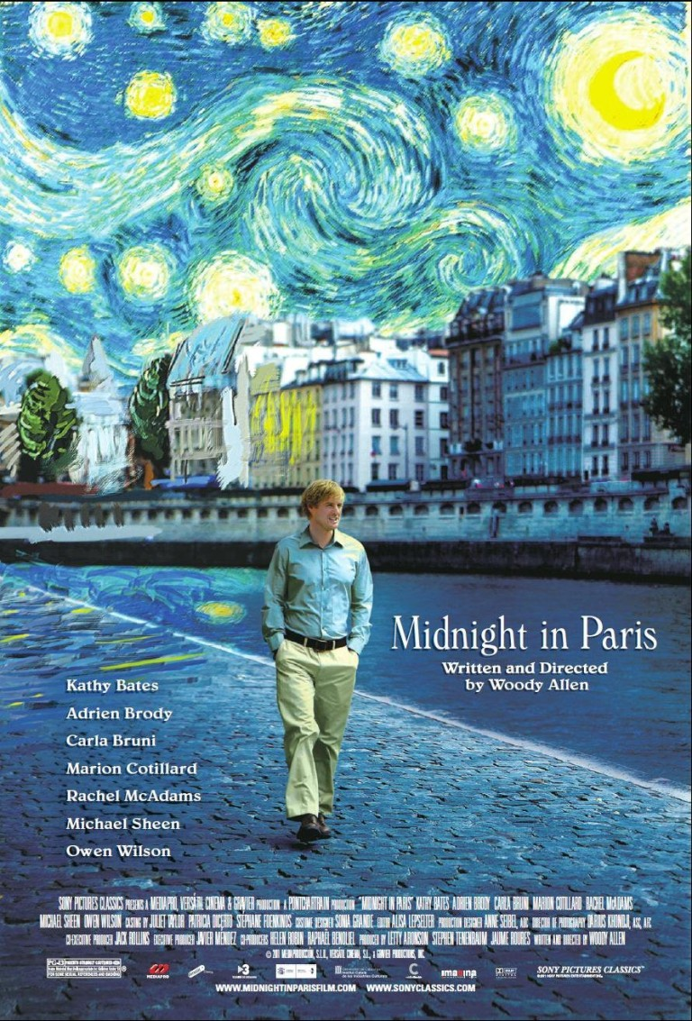 midnight_in_paris_xlg