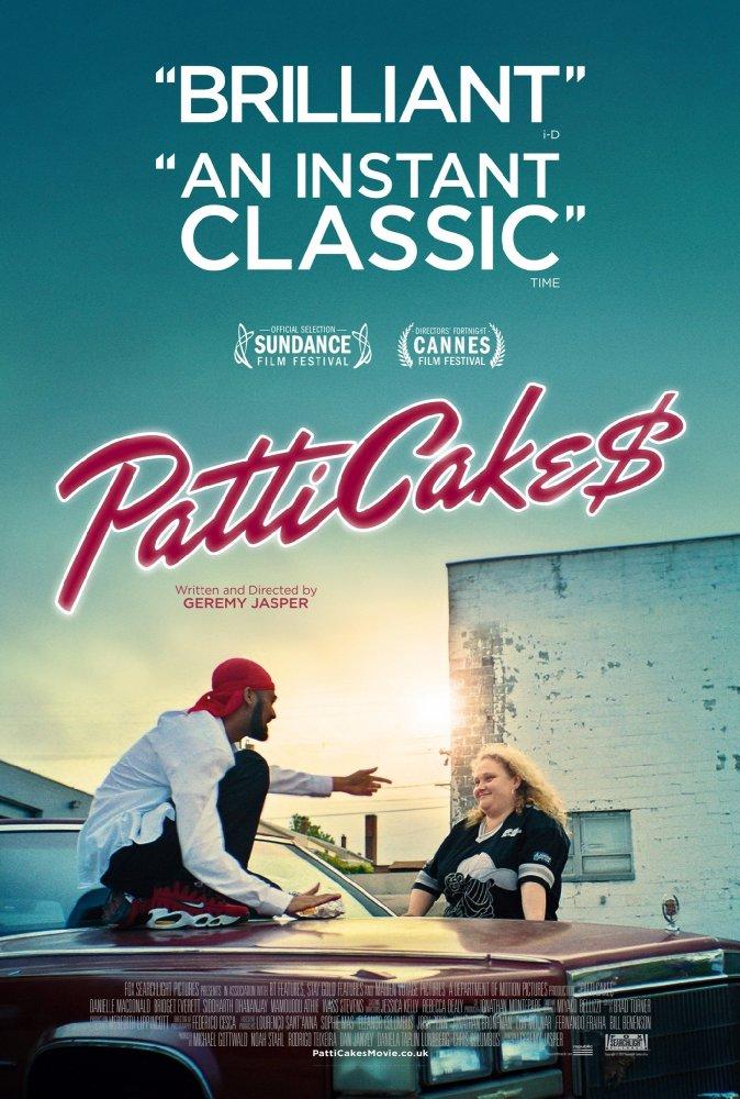 patticake$poster
