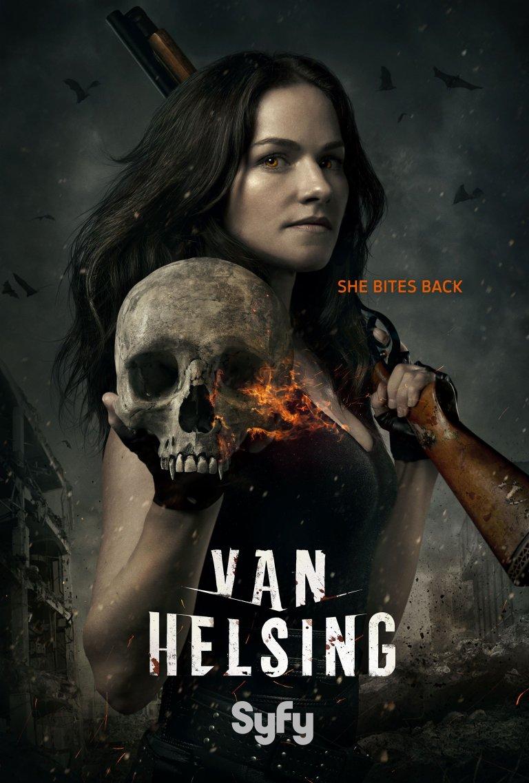 Van-Helsing-Syfy-TV-Series-poster-02