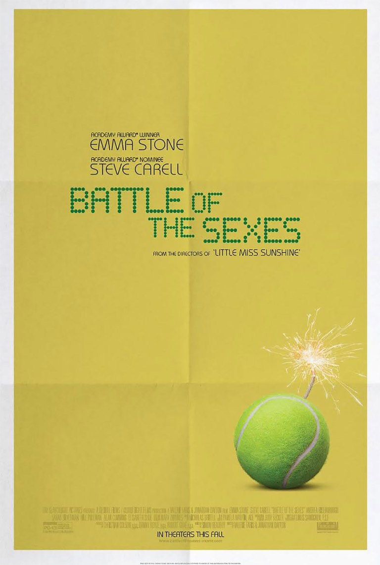 battle-sexes-poster-lareg