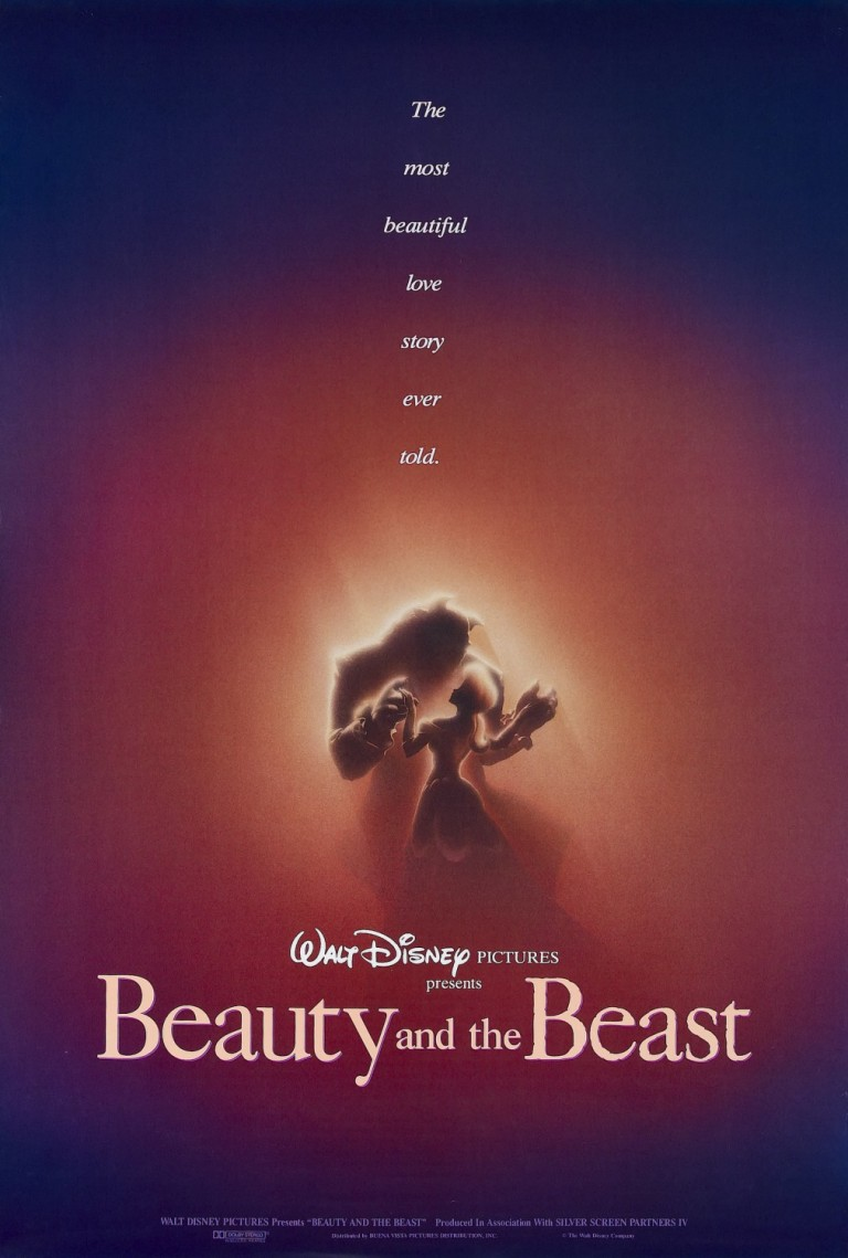 beauty_and_the_beast_ver1_xlg