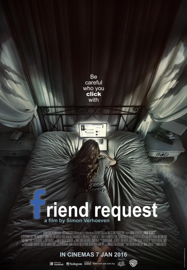 friendrequestposter