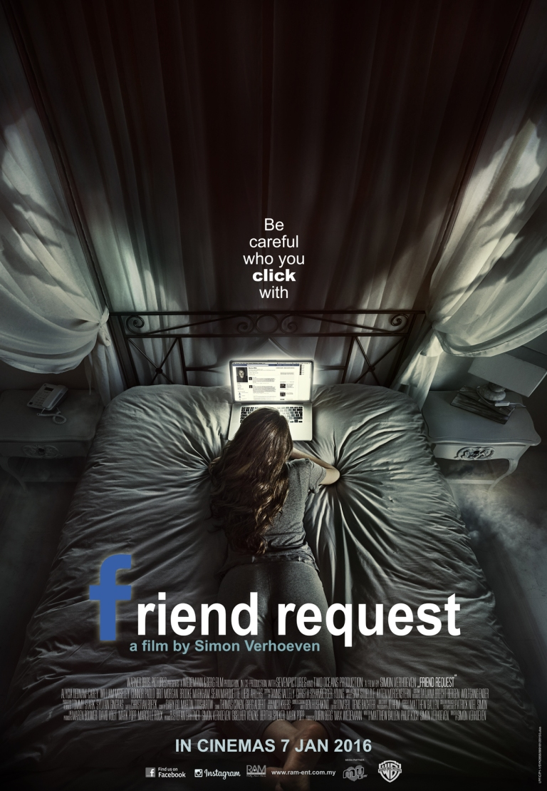 friendrequestposter
