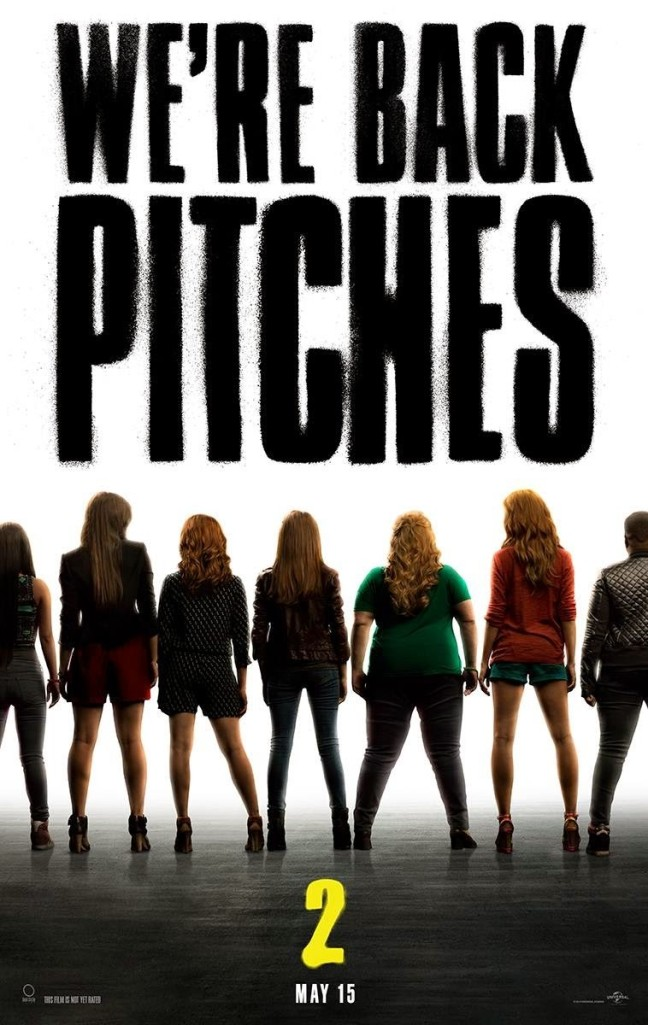 pitch_perfect_two_xlg