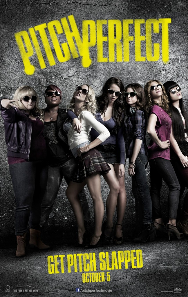 pitch_perfect_xlg