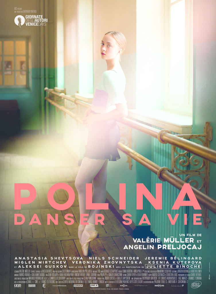 polinaposter2