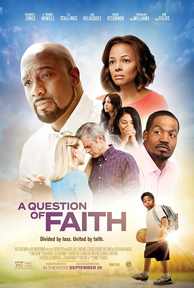 questionoffaithposter