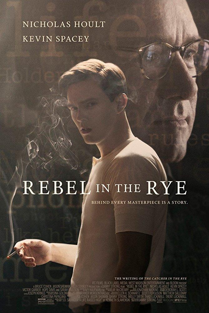 rebelintheryeposter