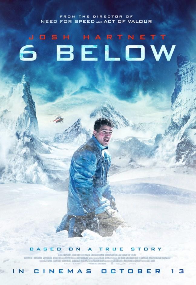 6-Below-new-Poster