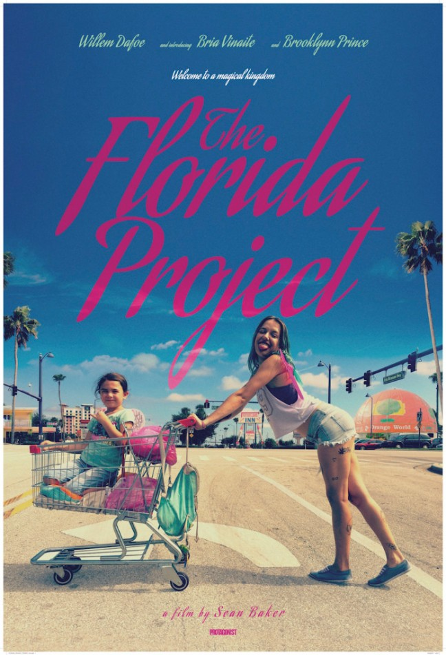 florida-projectposter