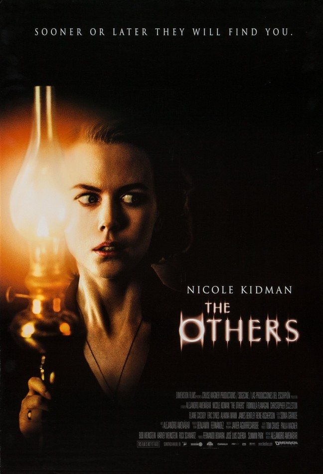 others_ver1_xlg