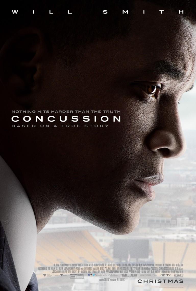 concussionposter