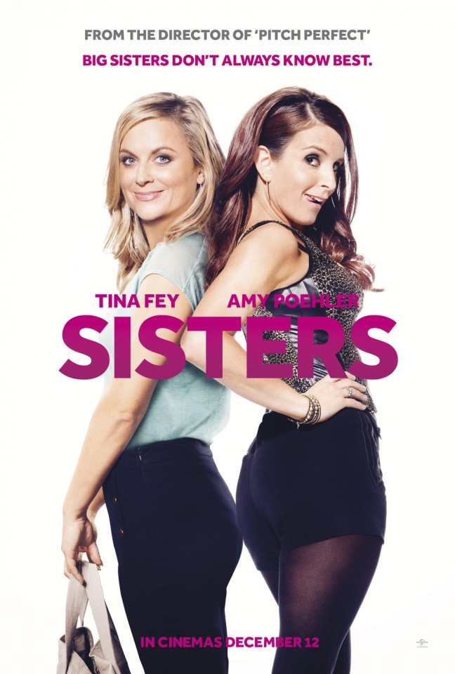 sisters_ver2_xlg
