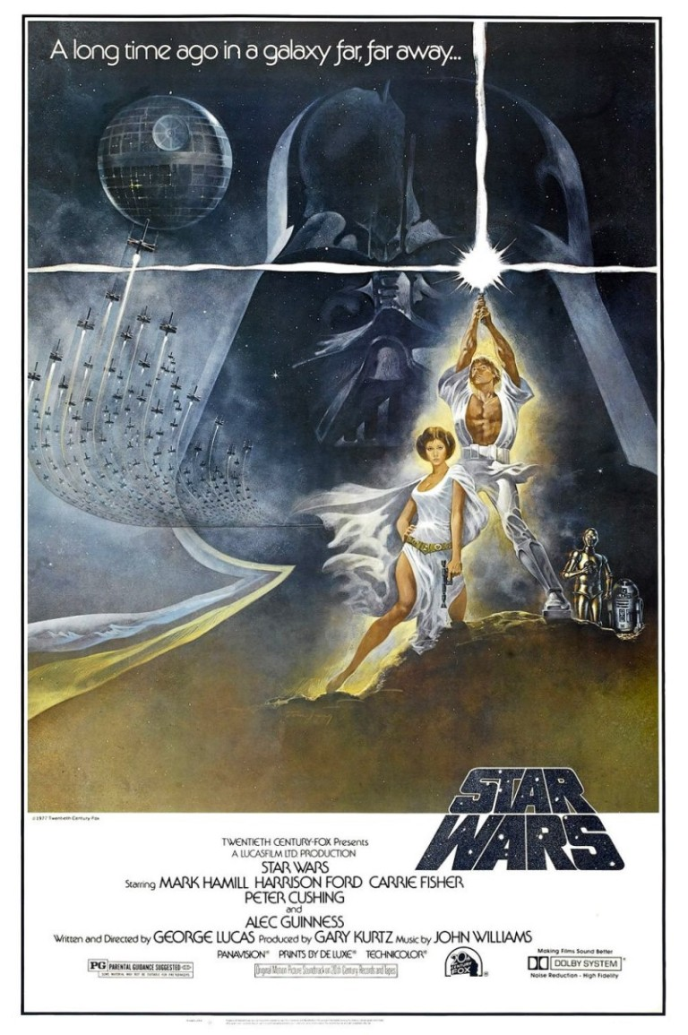 star-wars-movie-poster
