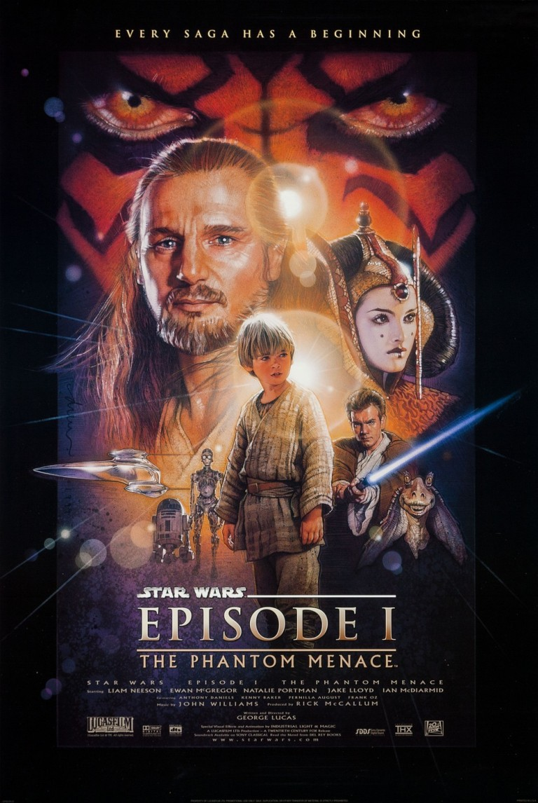 star_wars_episode_one_the_phantom_menace_ver2_xlg