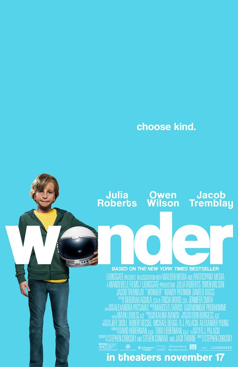 wonder-finalposter.jpg