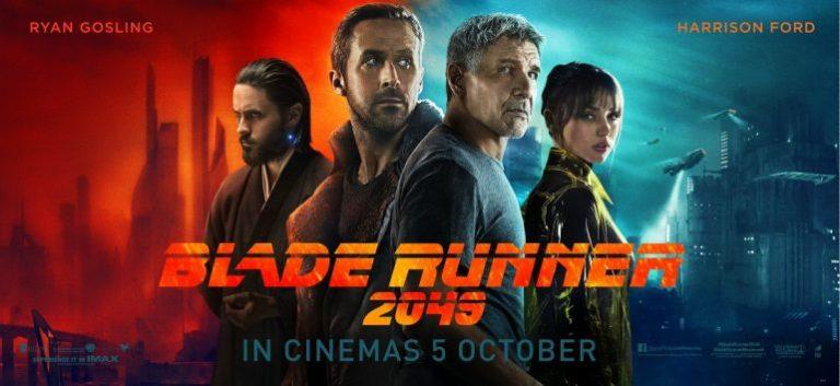 Blade-Runner-2049-Banner-770x354