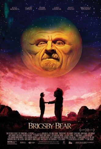 Brigsby-Bear-Final-poster
