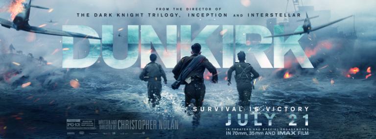 dunkirk-banner-2