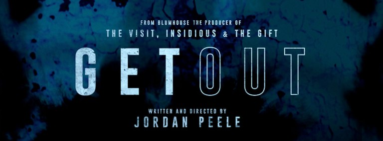 Get_Out-239552