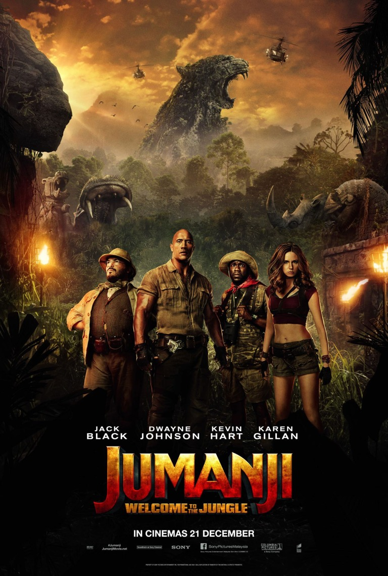 jumanji_welcome_to_the_jungle_ver5_xxlg