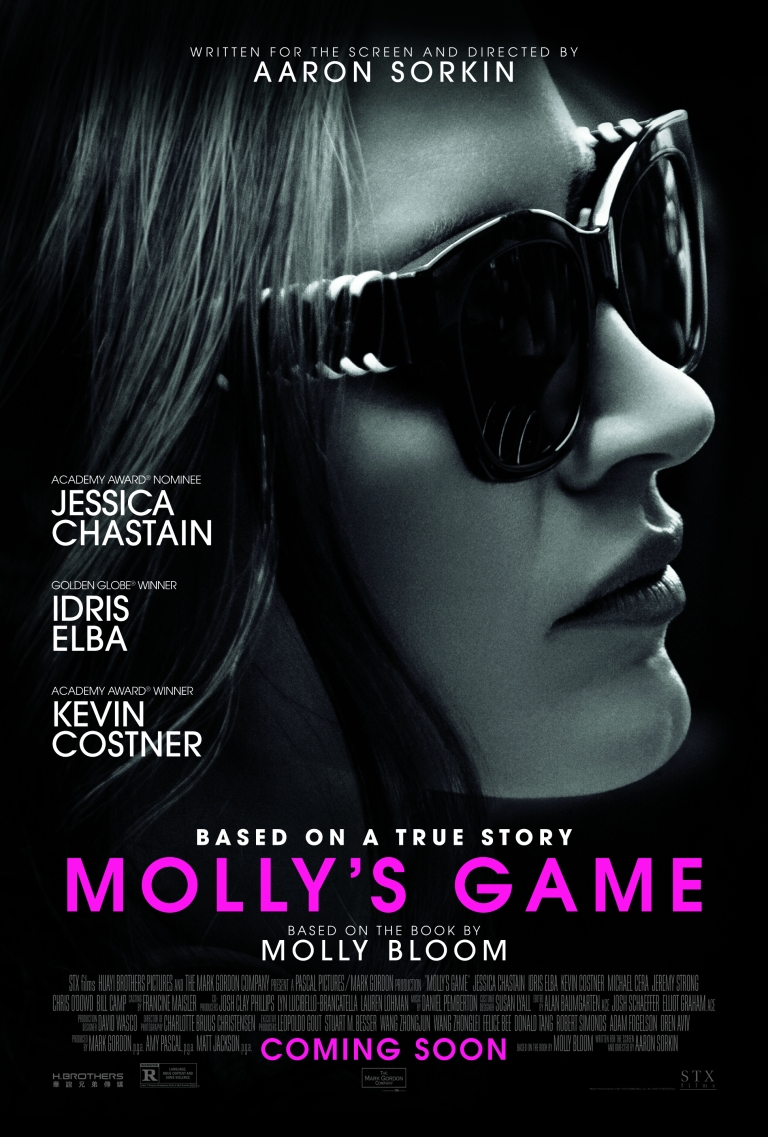 mollyposter