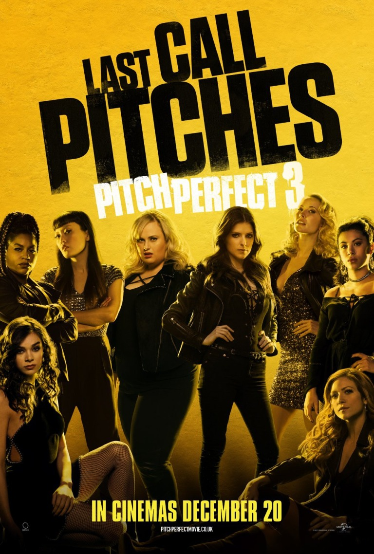pitch_perfect_three_ver2_xlg