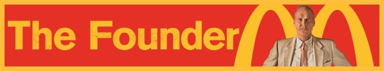 the-founder-58a7449ead664