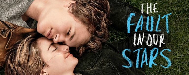 217857-the-fault-in-our-stars-poster-cropped.jpg