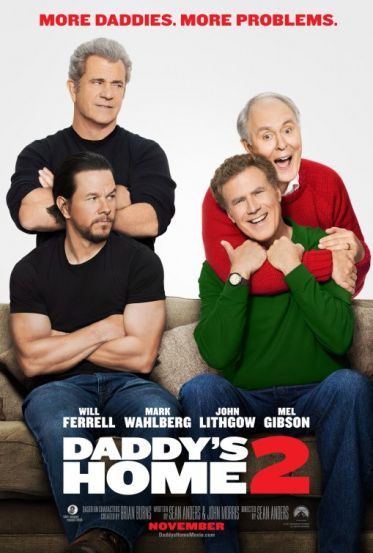 daddys_home_two