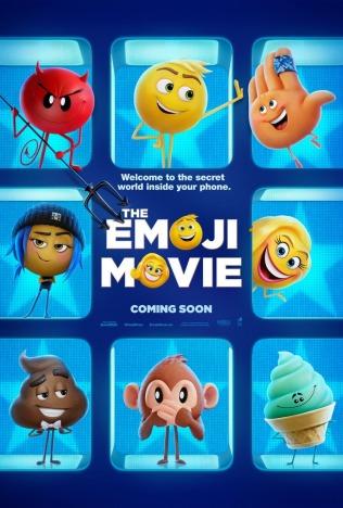 emoji_movie_ver10_xlg