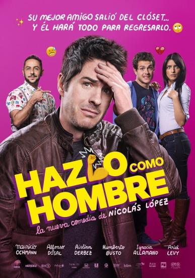 hazlo_como_hombre_xlg