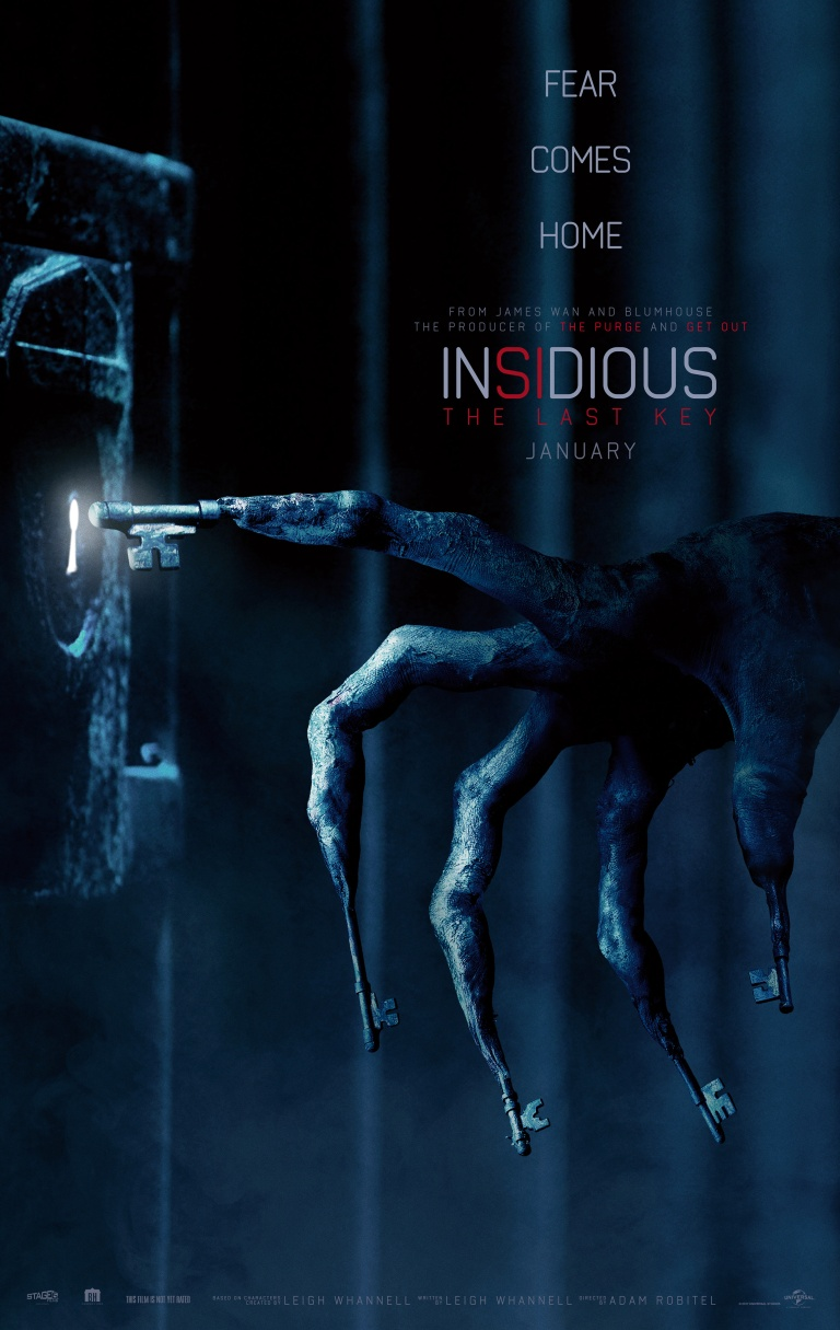 insidious-4-poster-large