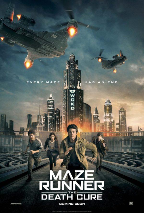Maze-Runner-Death-Cure-poster-5-600x889