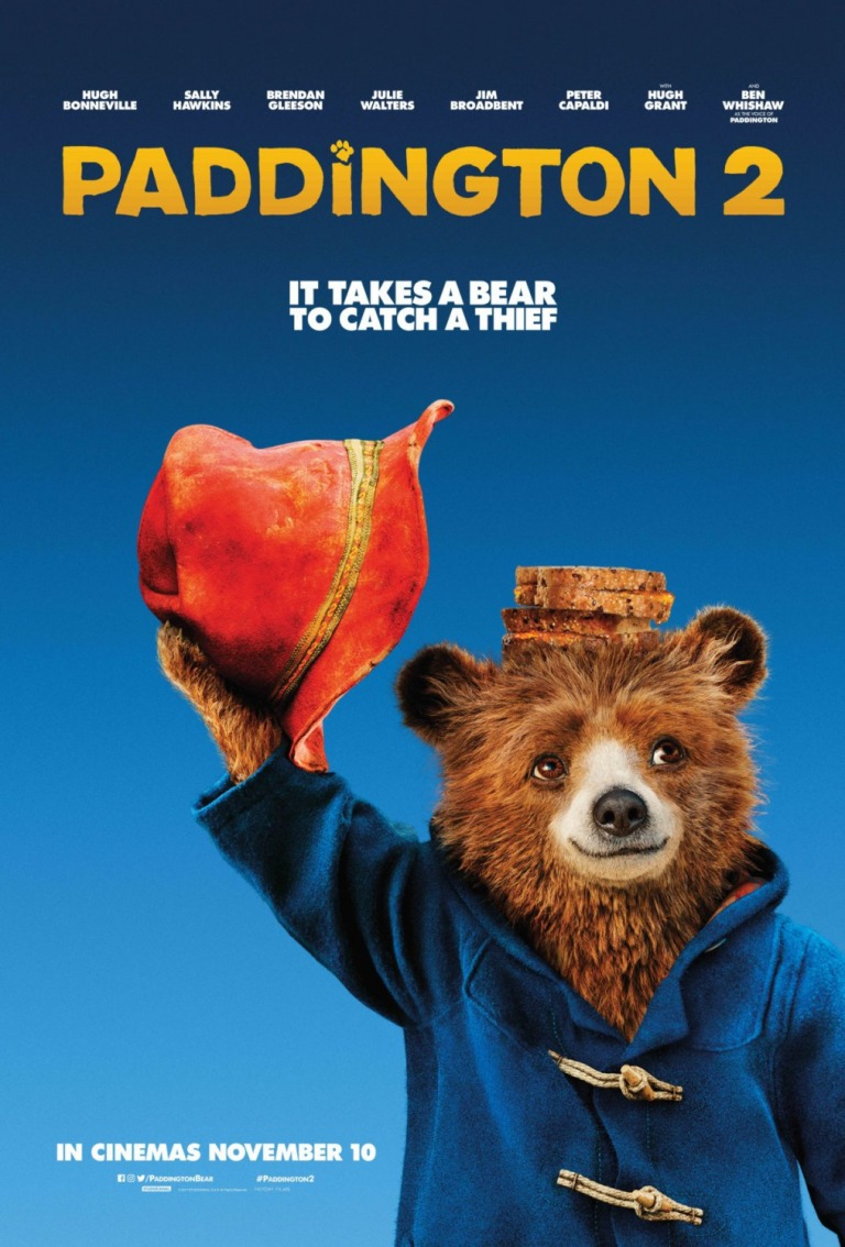 paddington_two_ver2_xlg