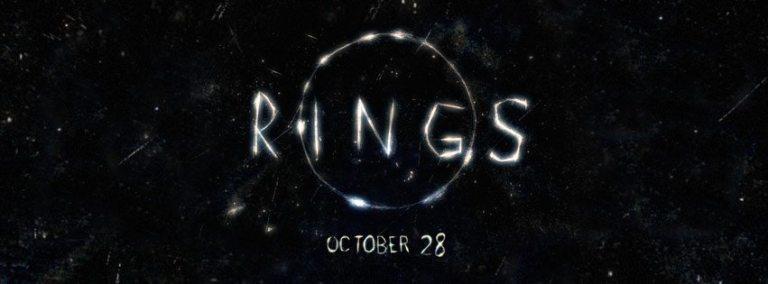 rings-banner