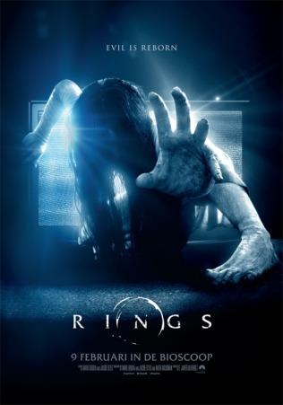 rings_ver3