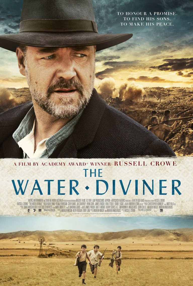 water_diviner_ver6_xlg