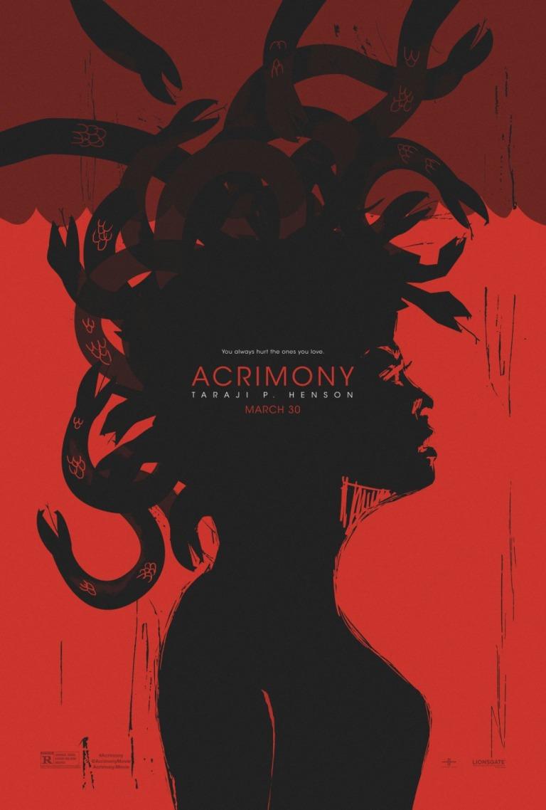 acrimony_ver2_xlg