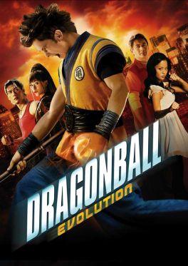 dragonball-evolution-movie-poster-2009-1020535163