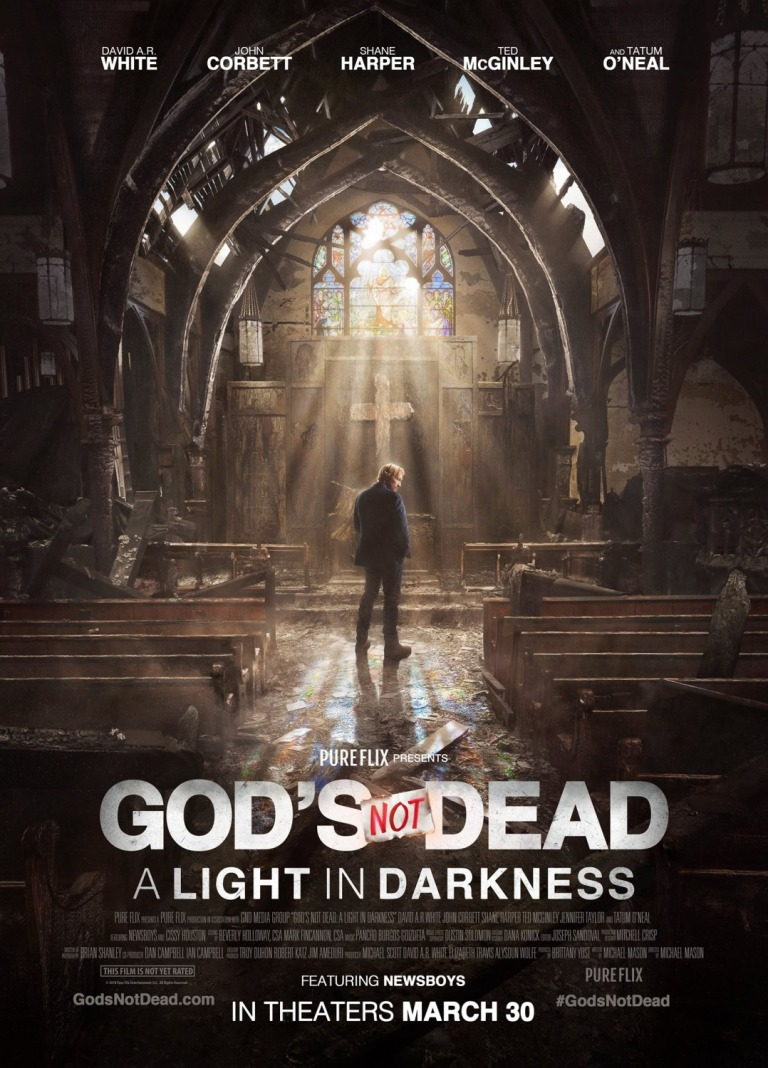 gods_not_dead_a_light_in_darkness_xlg