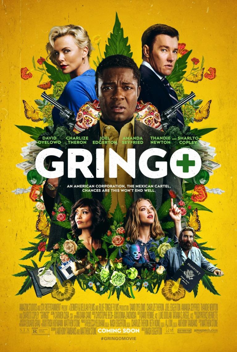 gringo_xlg