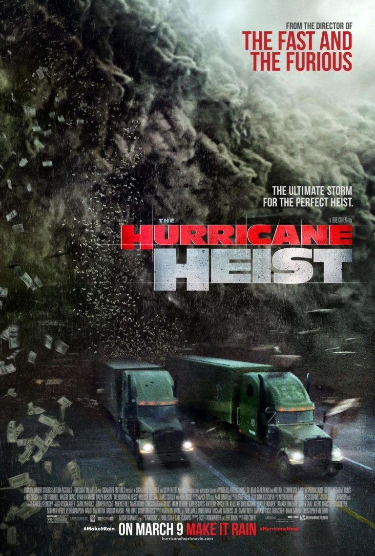 hurricane_heist_ver3_xlg