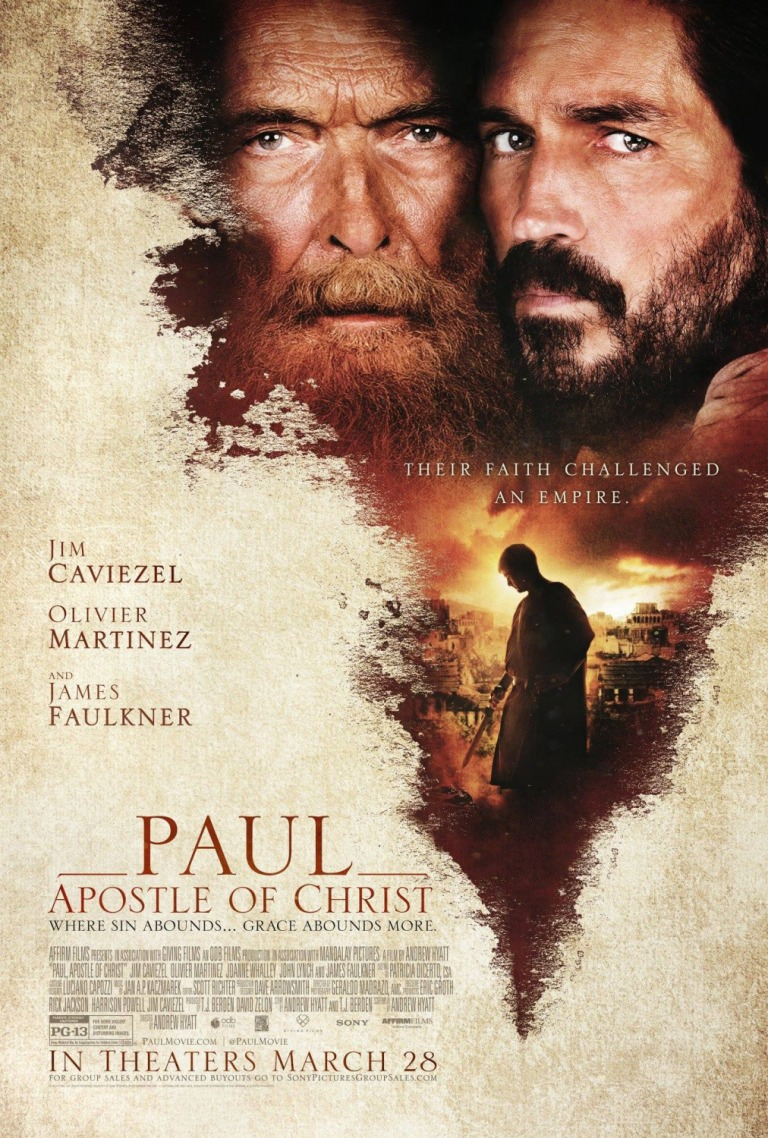 paul_apostle_of_christ_xlg